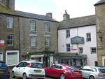 Thumbnail for sale in Market Place, Alston, Cumbria