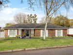 Thumbnail to rent in Jennings Way, Arkley, Hertfordshire