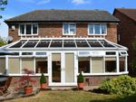 Thumbnail to rent in Kestrel Way, Sandy, Bedfordshire