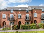 Thumbnail to rent in Wilhelmina Close, Leamington Spa, Warwickshire
