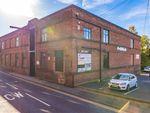 Thumbnail to rent in Mather Lane, Leigh, Lancashire
