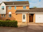 Thumbnail to rent in Cloverfield Drive, Soham, Ely