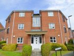 Thumbnail to rent in Blithfield Way, Norton, Staffordshire