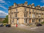 Thumbnail to rent in 24/5 Learmonth Terrace, Comely Bank