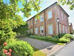 Thumbnail to rent in Duesbury Place, Mickleover, Derby