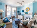 Thumbnail for sale in Pevensey Road, London