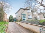 Thumbnail to rent in West Town Lane, Brislington, Bristol