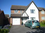 Thumbnail for sale in Hearte Close, Rhoose, Barry