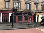Thumbnail to rent in Govan Road, Govan, Glasgow