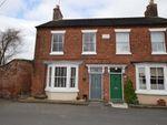 Thumbnail to rent in Church Street, Market Drayton