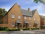 """Thumbnail to rent in """"The Weedon"""" at Heathencote, Towcester"""