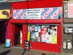 Thumbnail for sale in The Mall, Breck Road, Everton, Liverpool
