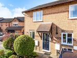 Thumbnail to rent in Honeysuckle Close, Bicester