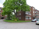 Thumbnail for sale in Old Ruislip Road, Northolt