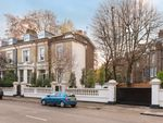 Thumbnail for sale in Addison Crescent, Holland Park, London