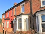 Thumbnail to rent in Southville Road, Bedford