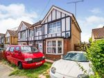 Thumbnail for sale in Westfield Road, Southampton, Hampshire