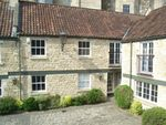 Thumbnail to rent in Circus Mews, Bath