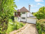 Thumbnail for sale in Manor Way, Purley