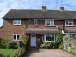 Thumbnail for sale in Cowley Crescent, Hersham, Walton-On-Thames