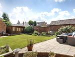 Thumbnail to rent in Downlands, Longcot, Oxfordshire