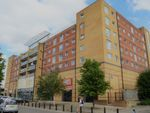 Thumbnail to rent in Mill Court, Harlow, Essex
