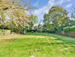 Thumbnail for sale in The Drive, Ifold, Billingshurst, West Sussex