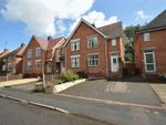 Thumbnail for sale in Enfield Road, Hunt End, Redditch