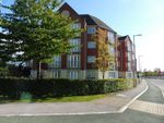 Thumbnail to rent in Madison Avenue, Brierley Hill
