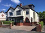 Thumbnail to rent in St. Andrews Avenue, Ashton-On-Ribble, Preston