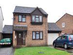 Thumbnail to rent in Chestnut Drive, Willand, Cullompton, Devon