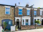 Thumbnail to rent in Hazel Road, London