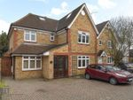 Thumbnail for sale in Pinecroft, Gidea Park