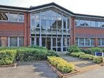 Thumbnail to rent in Nine Watchmoor Park, Watchmoor Park, Watchmoor Park, Camberley