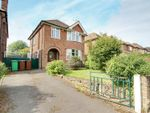 Thumbnail for sale in Aspley Lane, Apsley, Nottingham