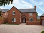 Thumbnail to rent in Farm Lane, Horsehay, Telford
