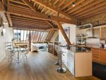 Thumbnail to rent in Port East Apartments, Canary Wharf