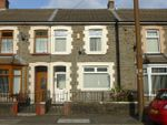 Thumbnail to rent in Excelsior Terrace, Maerdy, Rhondda Cynon Taff.