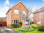 Thumbnail to rent in Beaver Close, Saltney, Chester
