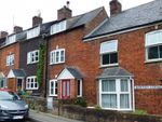 Thumbnail for sale in Wortley Terrace, Wotton-Under-Edge, Gloucestershire