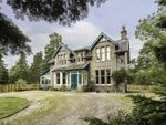 Thumbnail for sale in Station Road, Newtonmore, Highland