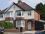 Thumbnail to rent in Harborne Park Road, Harborne, Birmingham