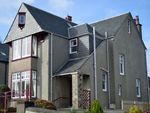 Thumbnail for sale in The Gables, Eastlands Road, High Craigmore, Rothesay, Isle Of Bute