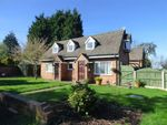 Thumbnail to rent in New Road, Featherstone, Wolverhampton