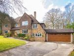 Thumbnail for sale in Greenhills Close, Rickmansworth, Hertfordshire
