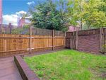 Thumbnail to rent in Casterbridge, Darmouth Close, London