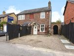 Thumbnail for sale in Course Road, Ascot, Berkshire