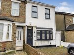 Thumbnail for sale in New Heston Road, Hounslow