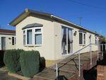 Thumbnail for sale in Devon Close (Ref 5473), College Town, Sandhurst, Berkshire