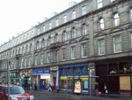 Thumbnail to rent in Commercial Street, Dundee